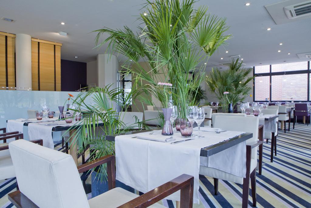 Hotel Restaurant Casino  Saint Valery En Caux