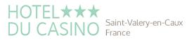 Hotel Casino Saintvalery